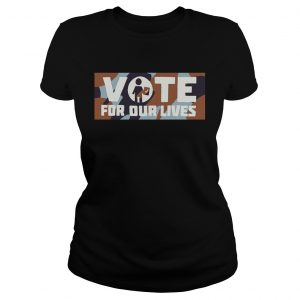 Warriors Steve Kerr vote for our lives  Classic Ladies
