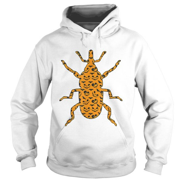 Insect Easy Halloween Outfit Bug Fly Wasp Lazy Costume Gift  Hoodie