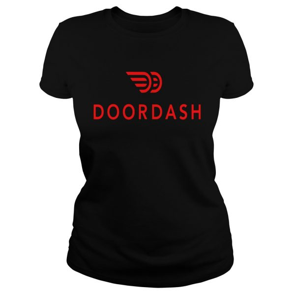 DoorDash  Classic Ladies