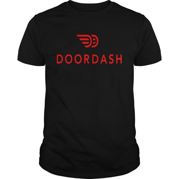 DoorDash  Unisex