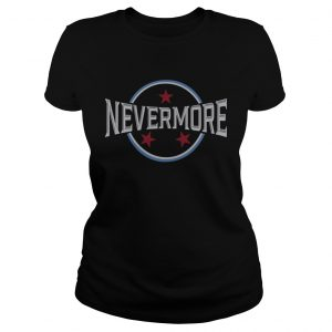 Tennessee Nevermore  Classic Ladies