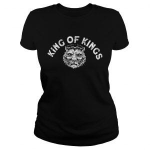King Of Kings Hornor Might  Classic Ladies