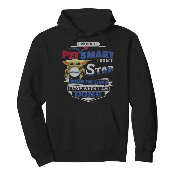 Oh! Something went wrong? Unisex Hoodie